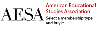 AESA - Membership and Conference Registration